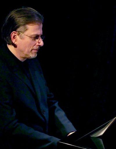 Thorsten Larbig