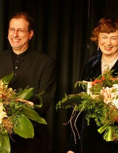 mit Thorsten Larbig